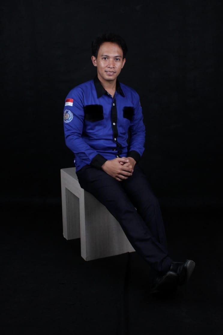 Ketua Badan GMPP KIM: Corona COVID-19, Peran Guru dan Orang Tua Harus Ditingkatkan